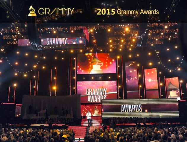 Grammy 2015 predictions list out - sam smith and beyonce make it to the early list of nominations! @TheRoyaleIndia