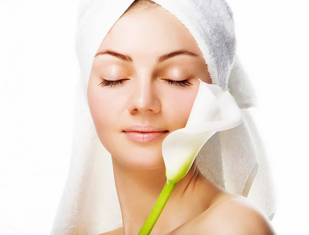 8 Quick homemade facials to look your best on New Year's Eve @TheRoyaleIndia