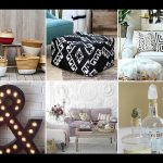5 Innovative Home Décor Shopping Websites that Transform Your Home