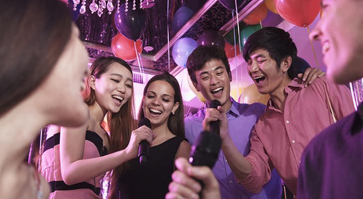 karaoke_nights_tokyo @TheRoyaleIndia