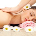 Top 8 Spas in Kolkata