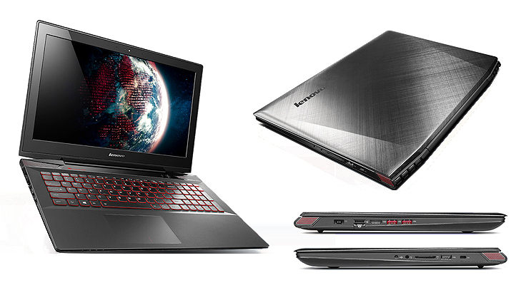 lenovo laptops @TheRoyaleIndia