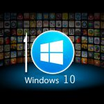 Microsoft Windows 10 To Be Launched Soon