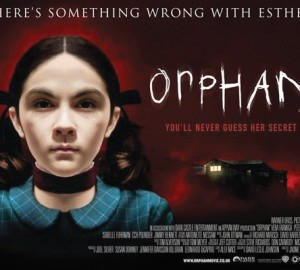 orphan @TheRoyaleIndia