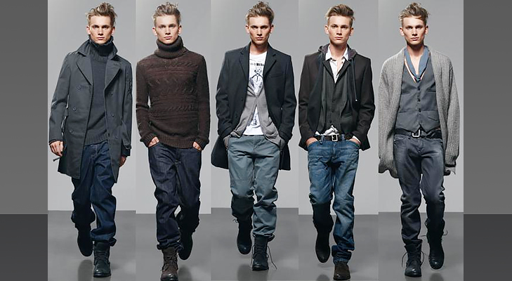 overcoats_for_winter_for_men @TheRoyaleIndia