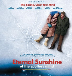 poster_eternal_sunshine_of_the_spotless_mind @YheRoyaleIndia