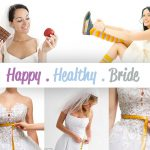 8 PRE-WEDDING DIET TIPS FOR THE BRIDES TO BE