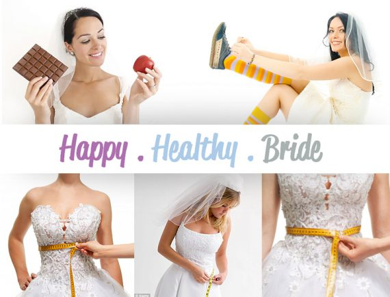 prewedding_diet_tips_for_brides @TheRoyaleIndia