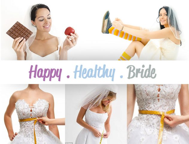 prewedding_diet_tips_for_brides @TheRoyaleIndia