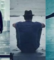 TRAILER RELEASE: RANBIR, JACQUELINE AND ARJUN RAMPAL MAKE A MYSTERIOUS TRIO FOR 'ROY'