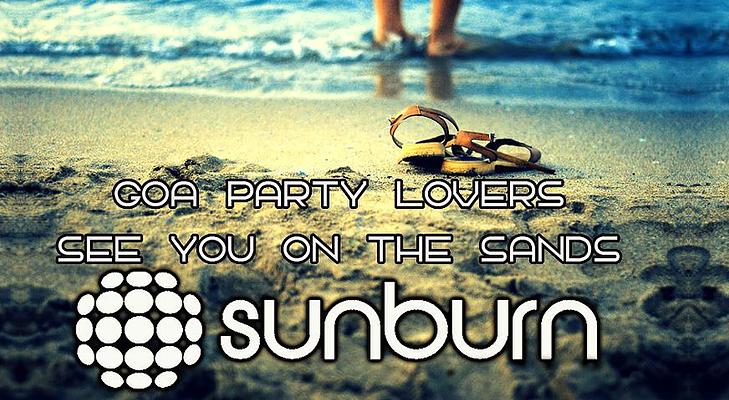 sunburn_india @TheRoyaleIndia
