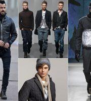 winter_fashion_tips_for_men
