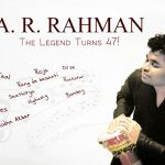 Top 10 Songs of A R Rahman – The Ingenious Composer