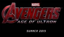Avengers 2 Age of Ultron – Trailer Launched