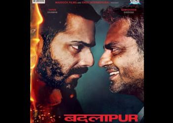 Badlapur @TheRoyaleIndia