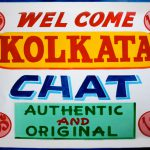 5 Chaat Places in Kolkata That Make You Say 'Eta toh just fatafati'