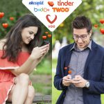 5 Dating Apps That Help You Find The One