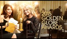 Boyhood Bags 3 At The Golden Globe Awards 2015