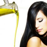 6 Essential Home Remedies For Better Hair Growth