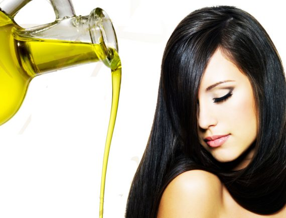 6 Essential Home Remedies For Better Hair Growth @TheRoyaleIndia
