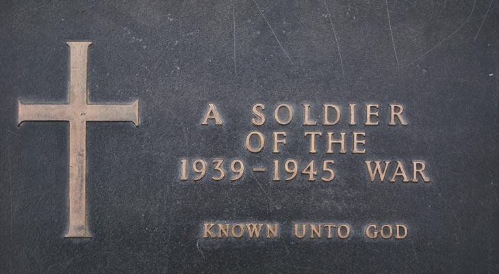 kohima war cemetery nagaland @TheRoyaleIndia