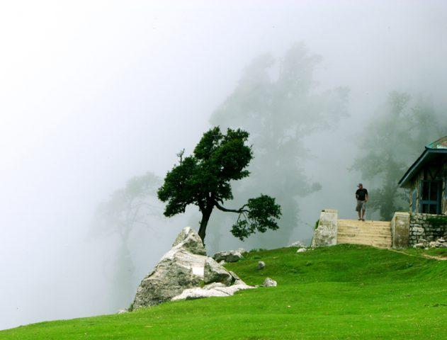 Travel to the Euphoric Northeast India - Meghalaya & nagaland @TheRoyaleIndia