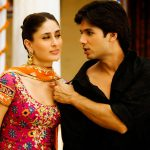 EX- LOVERS SHAHID-KAREENA TO SHARE SCREEN IN THE UPCOMING 'UDTA PUNJAB'