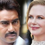 Nicole Kidman May Make Her Bollywood Debut Soon