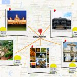 5 Must Visit Weekend Getaways Around Bangalore