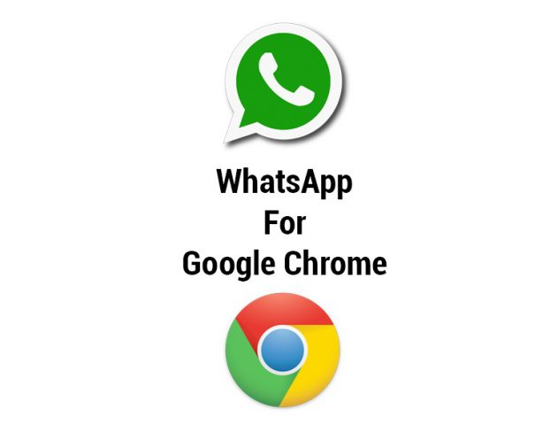 Whatsapp Finally Makes It To Your Desktop @TheRoyaleIndia