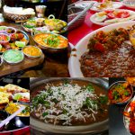 Top 5 Must Visit Dhabas in and around Mumbai