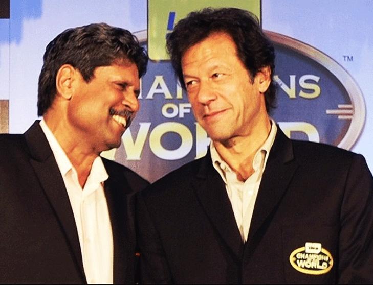 ind vs pakistan 1992 @TheRoyaleIndia