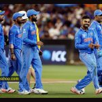 Champions vs Chokers – 8 Things India Got Right vs The Proteas