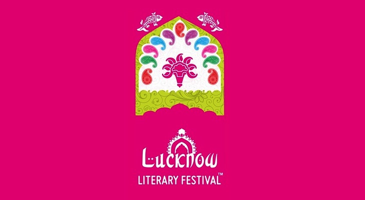 International Lucknow Literary Festival 2015 @TheRoayleIndia