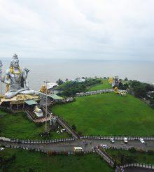 From The Marvelous Mysore To The Breathtaking Hampi- Explore Karnataka
