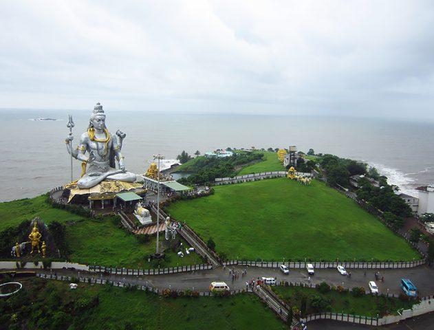 From The Marvelous Mysore To The Breathtaking Hampi- Explore Karnataka @TheRoyaleIndia
