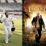 Movies Which Define Cricketers Perfectly