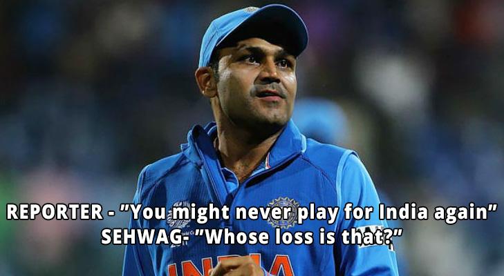 over criticizing @TheRoyaleIndia