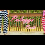 Palazzo Pants, a fashion to unearth – Tips To Wear Them Right
