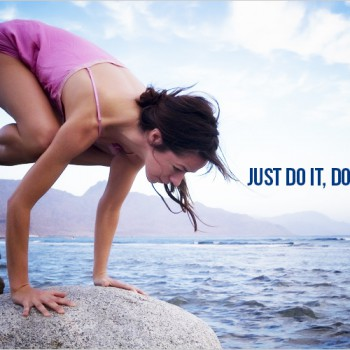 Fitness Quote 5 @TheRoyaleIndia