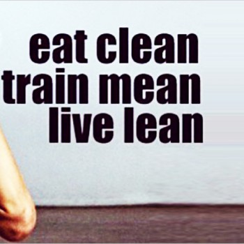 Fitness Quote 6 @TheRoyaleIndia