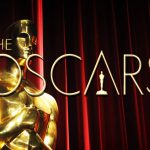 OSCAR AWARDS 2015 – AND THE OSCAR GOES TO…