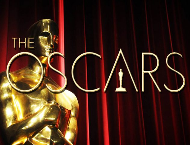 OSCAR AWARDS 2015 - AND THE OSCARS GOES TO @TheRoyaleIndia