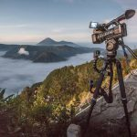 How to use a Tripod – A Perfect Guide for Amateurs