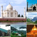 Escape to Unwind – Top 7 Weekend Getaway Destinations Around Delhi
