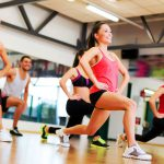 How To Get A Toned Figure In 3 Weeks