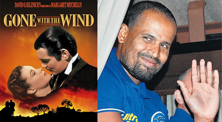 Yusuf Pathan @TheRoyaleIndia
