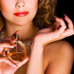 10 Best Fruity Perfumes for Women
