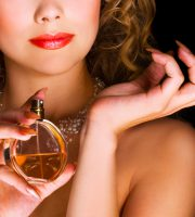 10 Best Fruity Perfumes For Women @TheRoyaleIndia