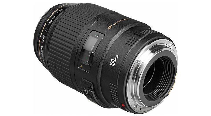 100mm Lense for Wedding Photography @TheRoyaleIndia